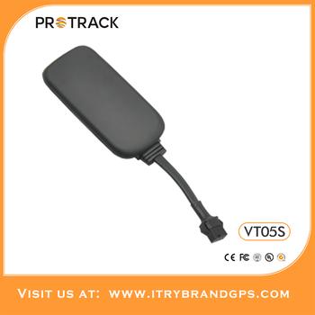All GPS Tracker List - GPS Vehicle Tracking